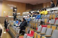移動租税教室3